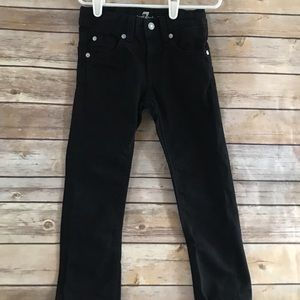 7 For All Mankind Toddler Jeans - 4T